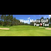 West Metro Golf Par-Tee
