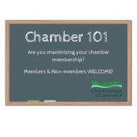 June Chamber 101