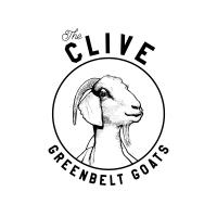 Follow the Clive Goats - Scavenger Hunt