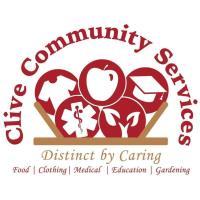 Clive Community Services