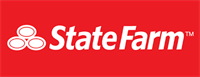 State Farm Insurance - Andrew Peschong