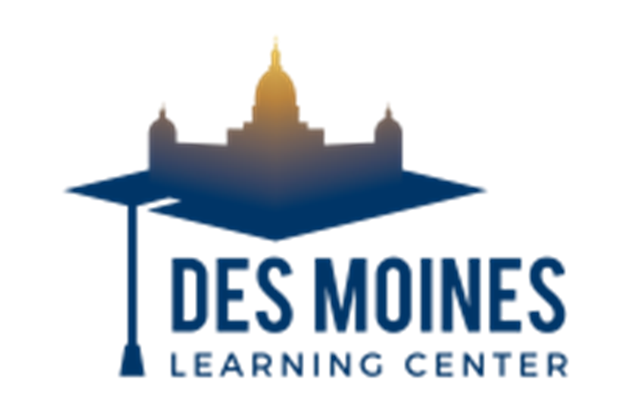 Des Moines Learning Center