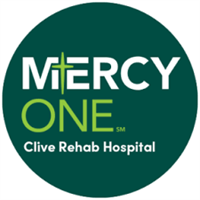 MercyOne Clive Rehabilitation Hospital