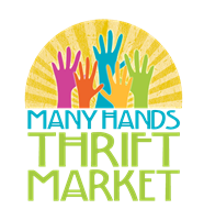 MANY HANDS THRIFT MARKET TO OPEN NEW MERLE HAY LOCATION