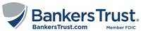 Bankers Trust - Clive Branch