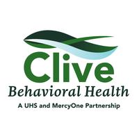Clive Behavioral Health