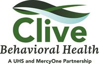 Clive Behavioral Health