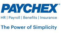 Paychex Payroll & HR Solutions -