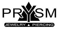 PRYSM JEWELRY & PIERCING OPENS NEW LOCATION IN CLIVE, IOWA