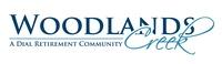 Woodlands Creek Active Retirement Community