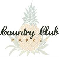 Country Club Market - Clive