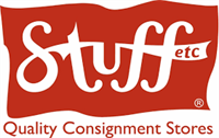 Stuff Etc Quality Consignment