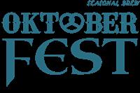 Granite City - Oktoberfest Tapping Event