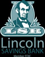 Lincoln Savings Bank