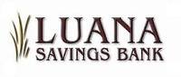 Luana Savings Bank