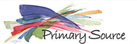 Primary Source, Inc.