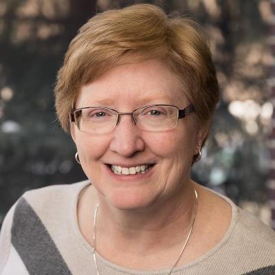 Carol Chebuhar