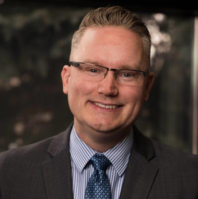Dave Hellstern