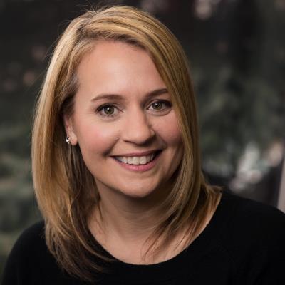 Kristy Schmidt