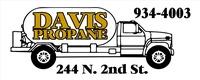Davis Propane