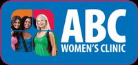 ABC Women's Clinic