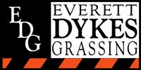 Everett Dykes Grassing Co., Inc.