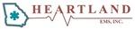 Heartland EMS