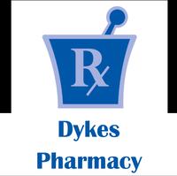 Dykes Pharmacy