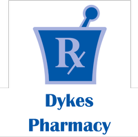 Dykes Pharmacy