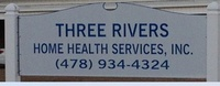 Three Rivers Home Health Services