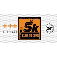 Curb to Curb .5K