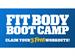 West Des Moines Fit Body Boot Camp - West Des Moines