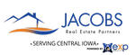 Jacobs Real Estate Partners-EXP Realty