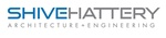 Shive-Hattery, Inc.