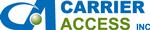 Carrier Access, Inc.