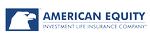 American Equity Life Insurance Company