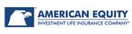 American Equity Life Insurance Company