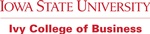 Iowa State University Ivy College of Business