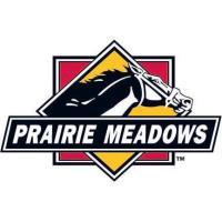 Prairie Meadows Launches Mobile App
