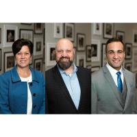 Goodwill of Central Iowa Introduces Additions to Leadership Team and Board of Directors