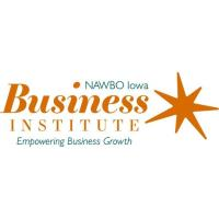 NAWBO Iowa Launches New Business Institute for Women Business Owners
