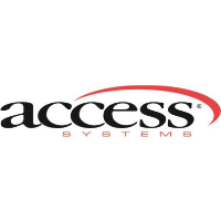 Access Systems Partners with Sharp to Support Local Restaurants