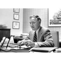 GBA Celebrates 50 Years