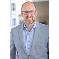 Rob Mlenek Named BerganKDV Chief Financial Officer