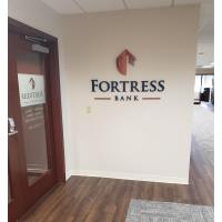 Fortress Bank Opens West Des Moines Office
