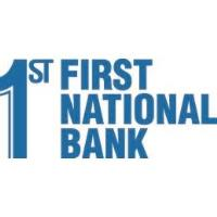 Harrison Barnes Joins First National Bank Board of Directors