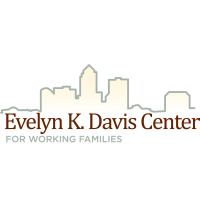 EVELYN K. DAVIS CENTER FOR WORKING FAMILIES TO HOST OUTDOOR CAREER FAIR ON SEPT. 16