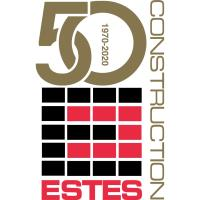Estes Construction Celebrates 50 Years In Business
