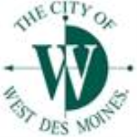 City of West Des Moines raises 2020 MEI score to 99