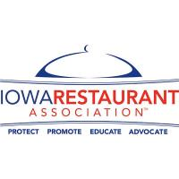 Iowa Restaurant Association names 40 Women to Watch in Hospitality